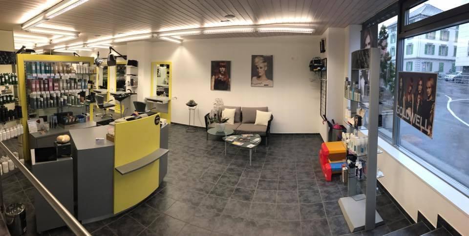 Salon Fotos 2